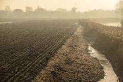 landschap HW (26)